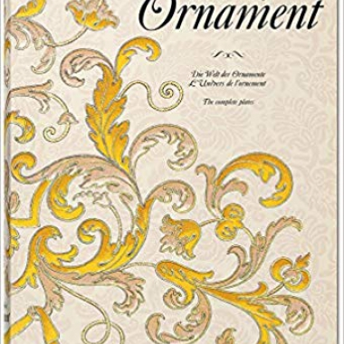 The World of Ornament XL