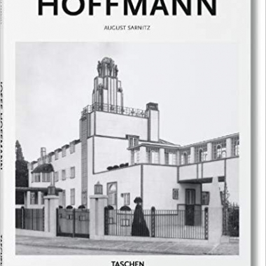 Hoffmann (Basic Art Series 2.0)