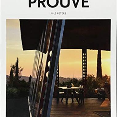 Prouvé (Basic Art Series 2.0)