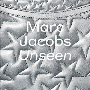Marc Jacobs: Unseen