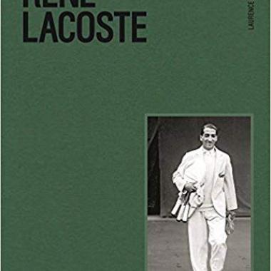 René Lacoste
