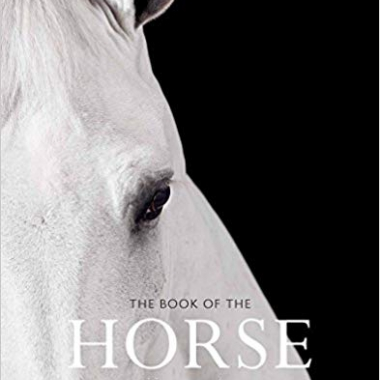 The Book of the Horse: Horses in Art