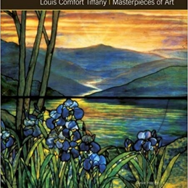 Louis Comfort Tiffany Masterpieces of Art
