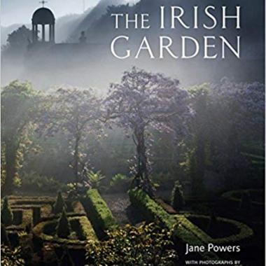 The Irish Garden