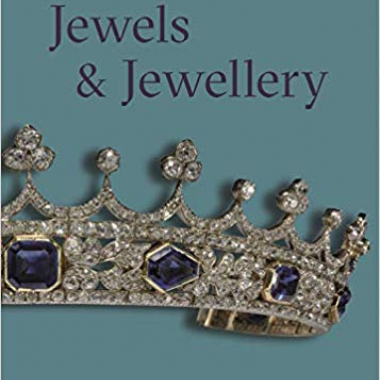 Jewels and Jewelry 1st Edition