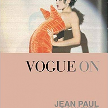Vogue on Jean Paul Gaultier (Vogue on Designers)