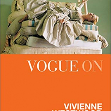 Vogue on Vivienne Westwood (Vogue on Designers)