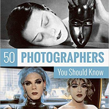 50 Photographers You Should Know