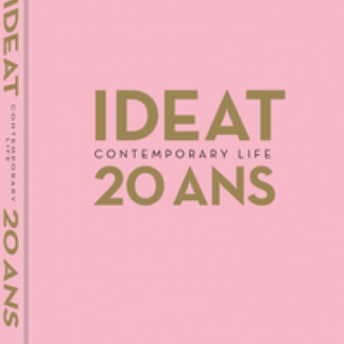IDEAT 20 ans, Contemporary Life