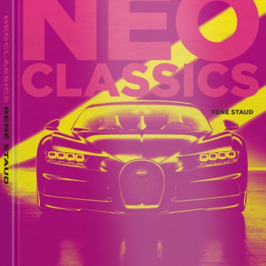 Neo Classics From Factory to Legendary in 0 Seconds