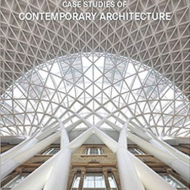 Case Studies of Contemporary Architecture