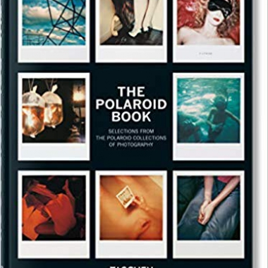 The Polaroid Book (Bibliotheca Universalis)