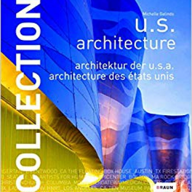 Collection: U.S. Architecture