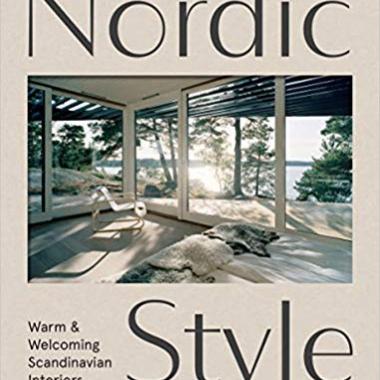 Nordic Style: Warm & Welcoming Scandinavian Interiors