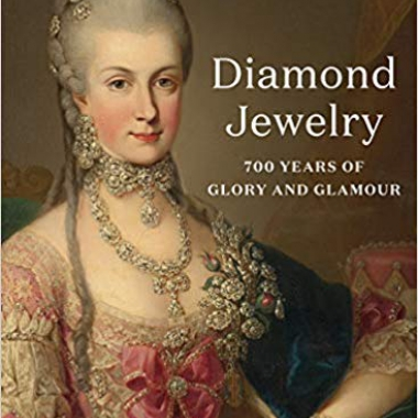 Diamond Jewelry: 700 Years of Glory and Glamour 1st Edition