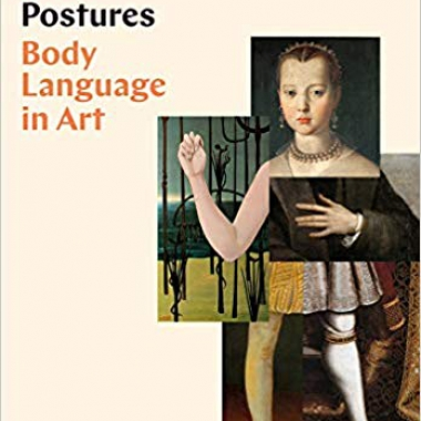 Postures: Body Language in Art 1st Edition
