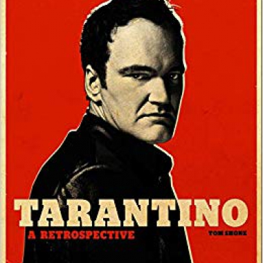 Tarantino 2nd Edition
