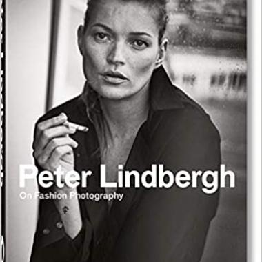 Peter Lindbergh. On Fashion Photography – 40 Years (QUARANTE)