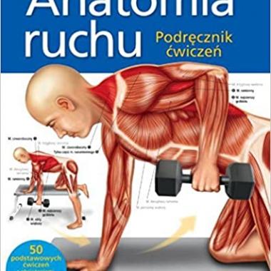 Anatomia ruchu (Polish)