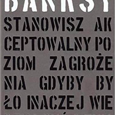 Banksy (Polish)