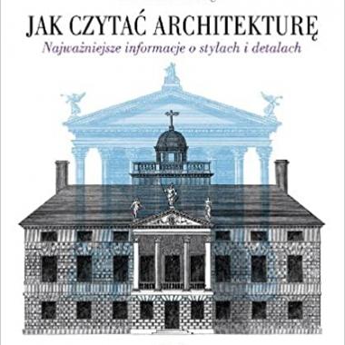 Jak czytac architekture (Polish)