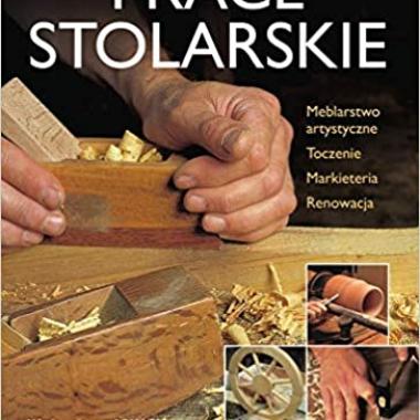 Prace stolarskie (Polish)