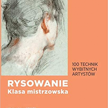Rysowanie. Klasa mistrzowska (Polish)