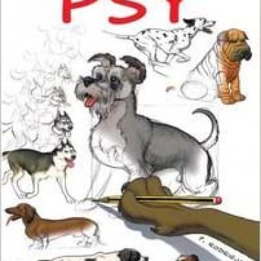 Rysuje Psy (Polish)