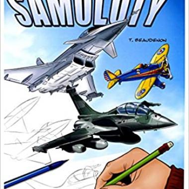 Rysuje Samoloty (Polish)