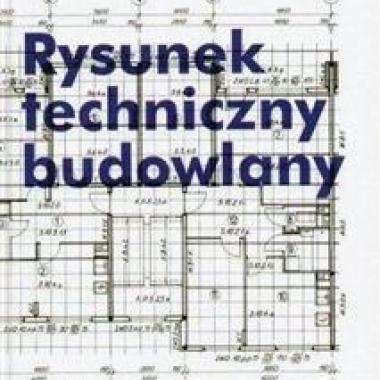 Rysunek techniczny budowlany (Polish)