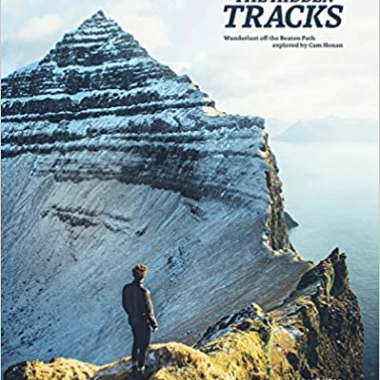 The Hidden Tracks: Wanderlust – Hiking Adventures off the Beaten Path