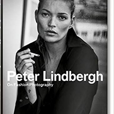 Peter Lindbergh. On Fashion Photography