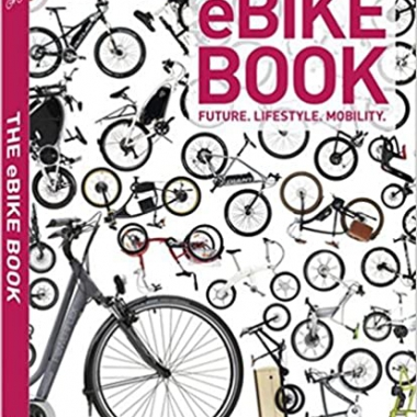 The eBike Book (Lifestyle)