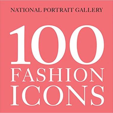 100 Fashion Icons