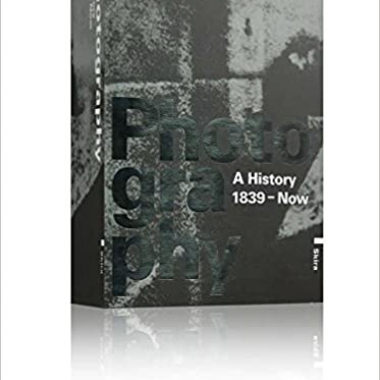 Photography: History of Photography Volumes I-IV