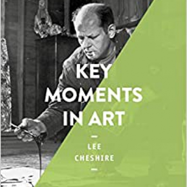 Key Moments in Art: Art Essentials (Art Essentials) 1st Edition