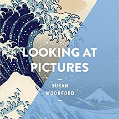 Looking at Pictures: Art Essentials Series (Art Essentials) 1st Edition