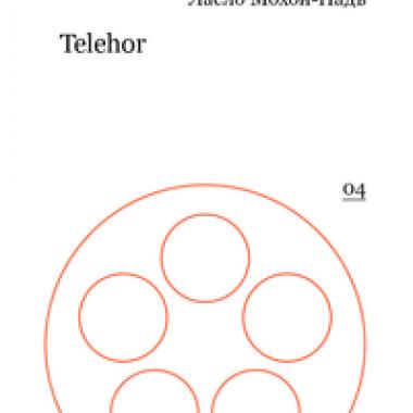Telehor