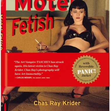 Motel Fetish