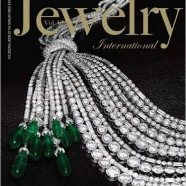 Jewelry International Volume VI