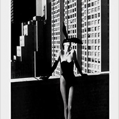 Helmut Newton. Private Property