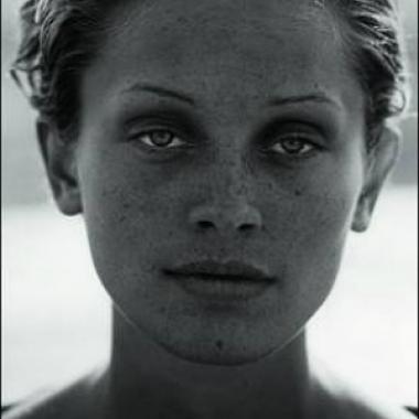 Peter Lindbergh. Images of Women