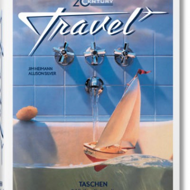 20th Century Travel