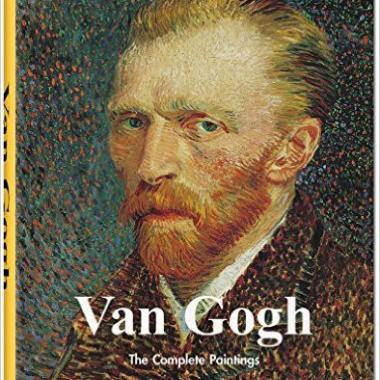 Van Gogh: Complete Works