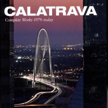 Calatrava. Updated version