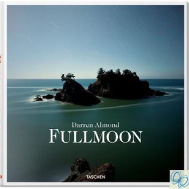 Darren Almond. Fullmoon