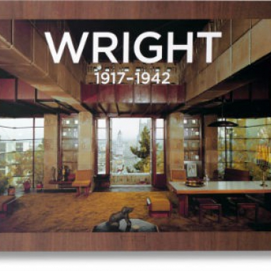 Frank Lloyd Wright. Complete Works. Vol. 2, 1917–1942