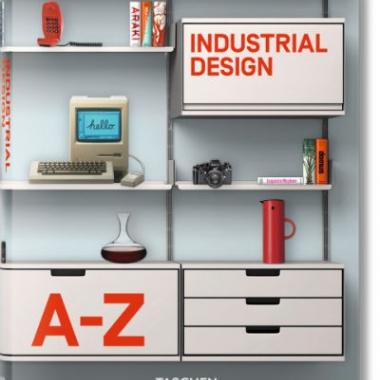 Industrial Design A–Z