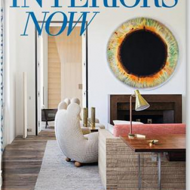 Interiors Now! 3