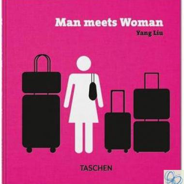 Man Meets Woman